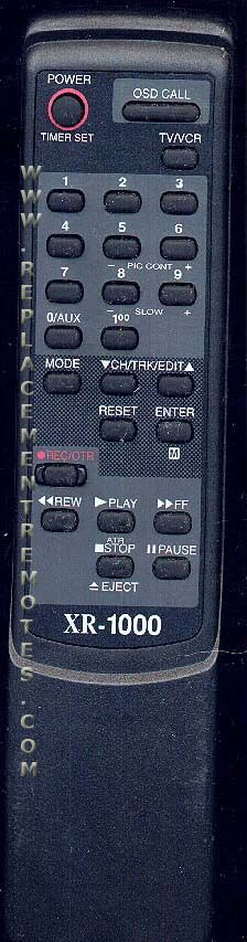 CVG351