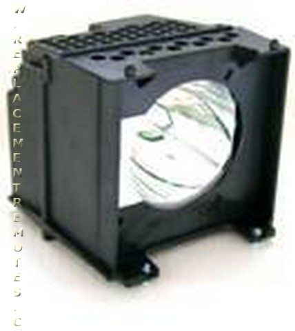 Anderic Generics Y67-LMP for TOSHIBA TV Projector Lamp