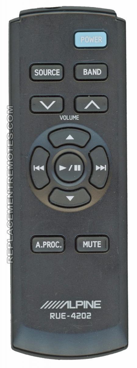 RUE4202