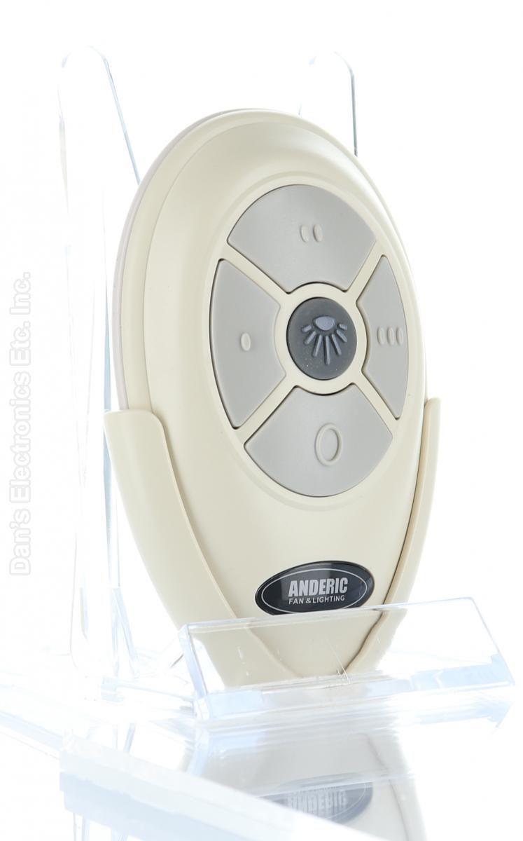 Buy Anderic L3hfan35t1 Fan35t For Harbor Breeze Fan35t