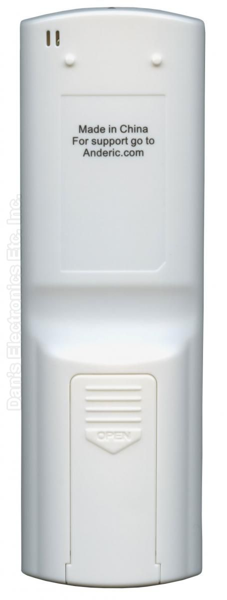 Buy Anderic Ktn828 Universal Ktn828 Air Conditioner Unit