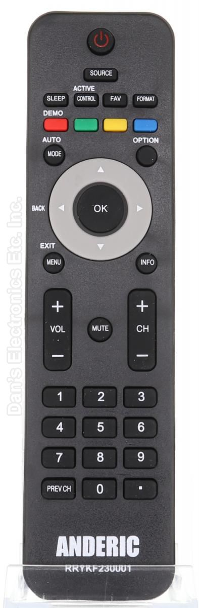 Calvas NEW ORIGIANL REMOTE CONTROL FOR 60UB8200UH 60UB8200-UH 60UB820TTH 60UB820T-TH 60UB829 60UB829YTH 60UB829Y-TH 60UB830 TV