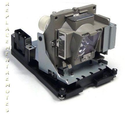 Anderic Generics 5J.J2N05.011 for BenQ Projector Projector Lamp