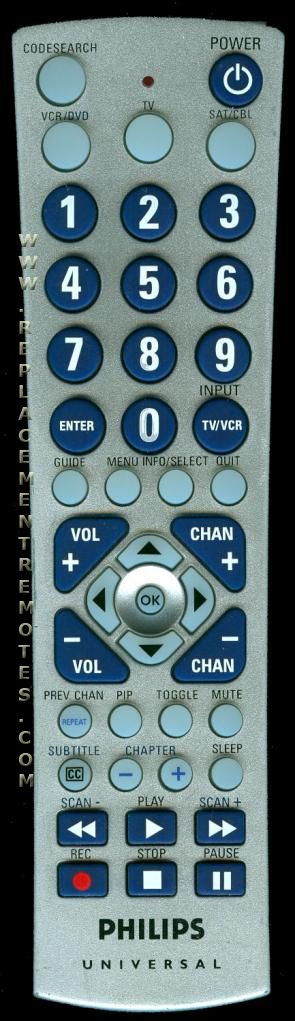 philips universal remote cl035a user manual product user guide rh testdpc co philips universal remote control cl035a manual philips universal remote cl035a user manual