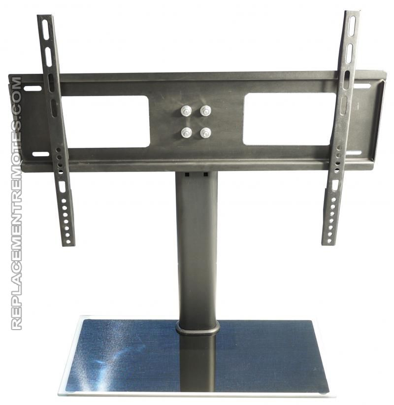37 to 55 Inch Universal TV Stand