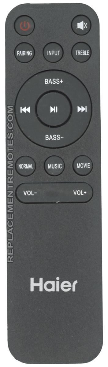 haier le32f2220 manual