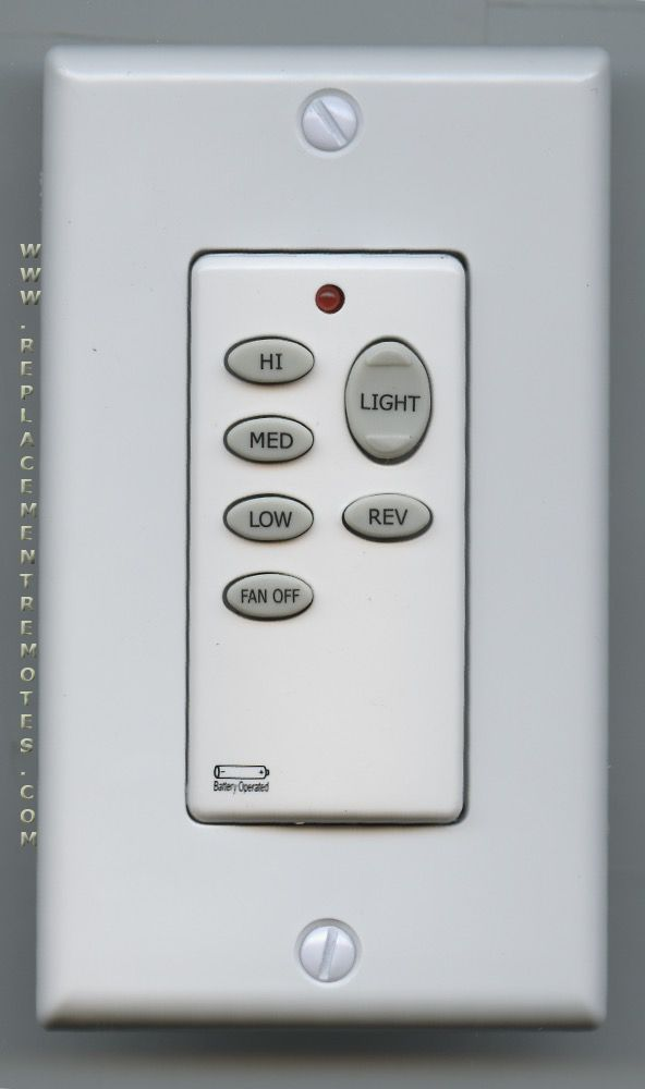 Buy anderic chq9051t for hampton bay uc9051t ceiling fan remote anderic chq9051t for hampton bay ceiling fan remote control mozeypictures Image collections