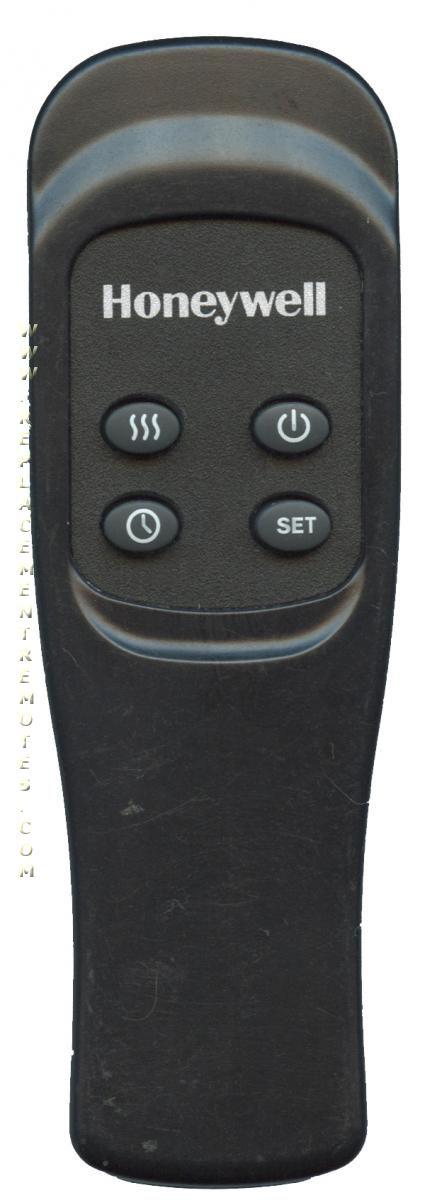 Buy Honeywell Hny001 Ceiling Fan Remote Control