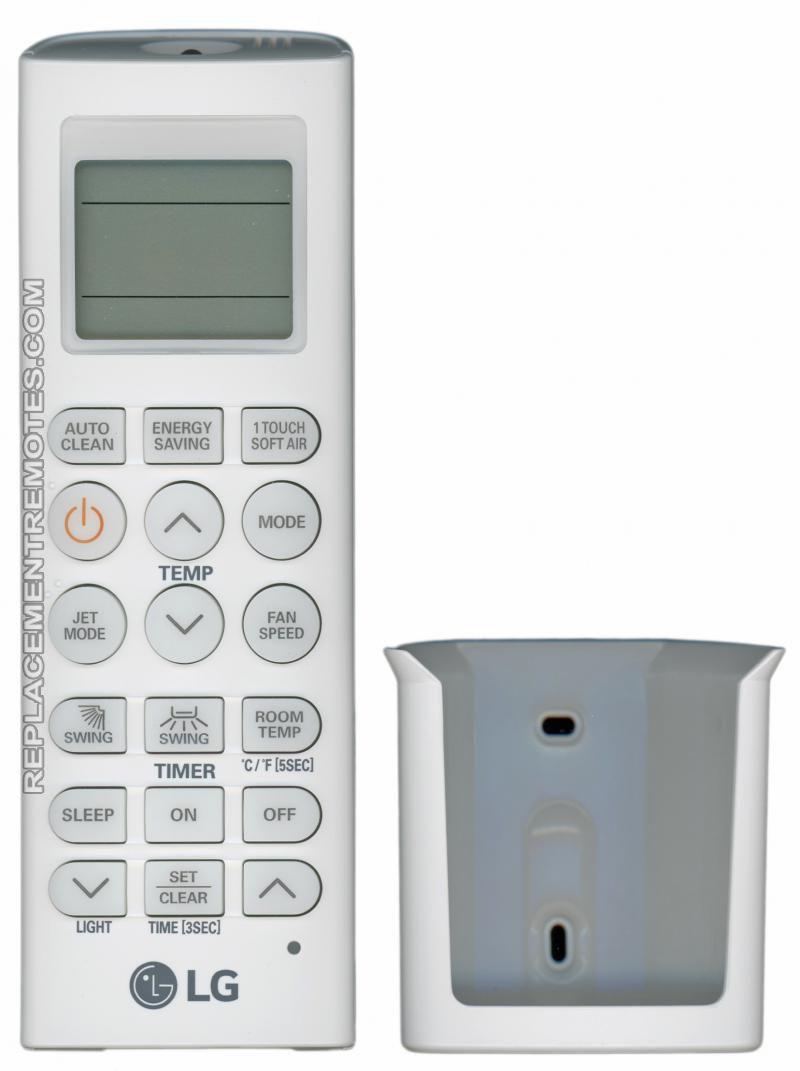 AKB73835317