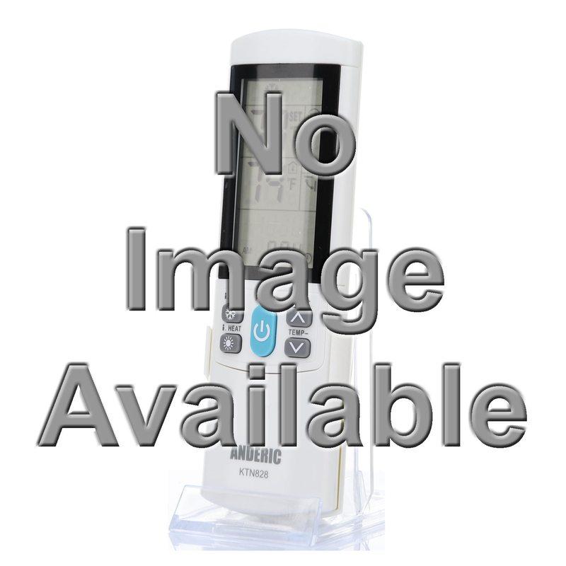 TOSHIBA 43068061 Air Conditioner Unit Remote Control