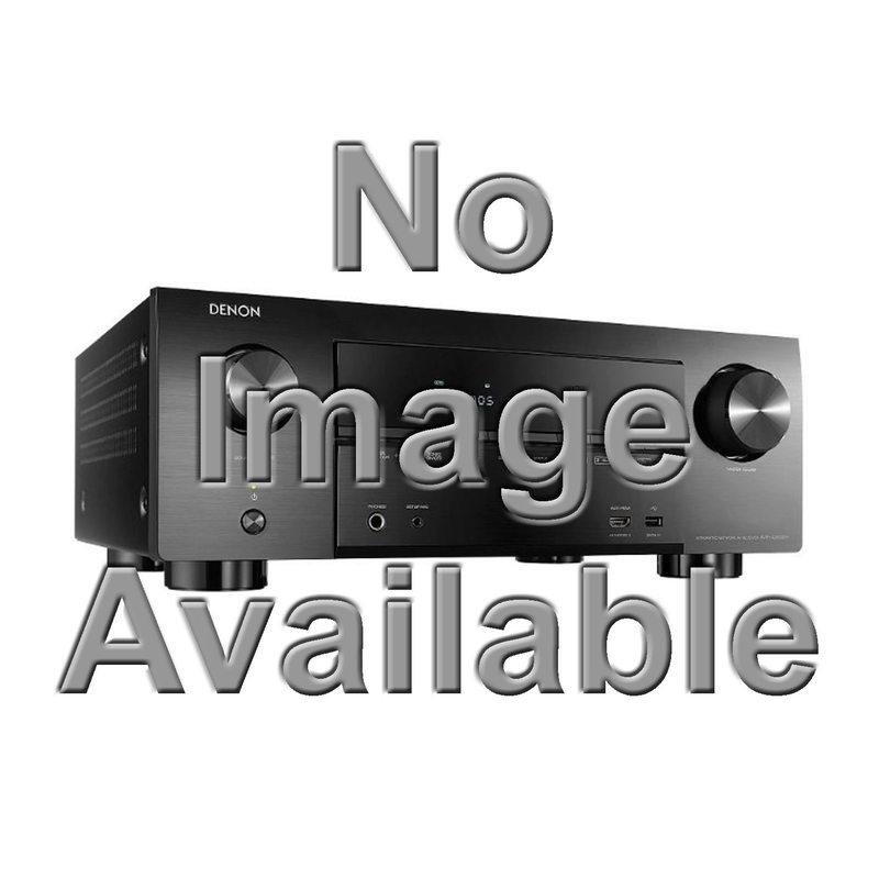 YAMAHA RXV867BL Audio/Video Receiver Audio/Video Receiver