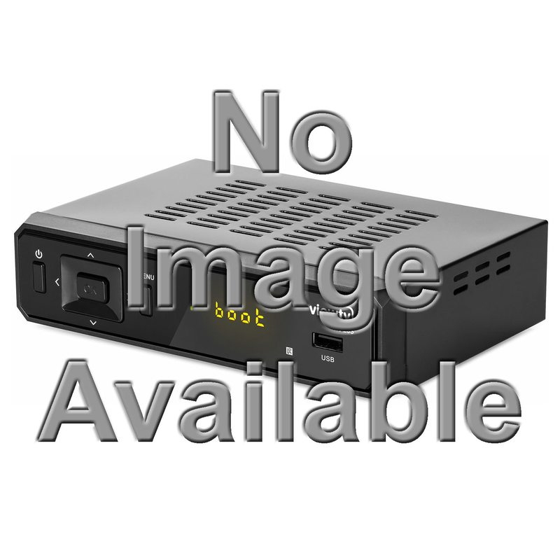 ZENITH LSX3004PM Digital TV Tuner Converter Box Digital TV Tuner Converter Box