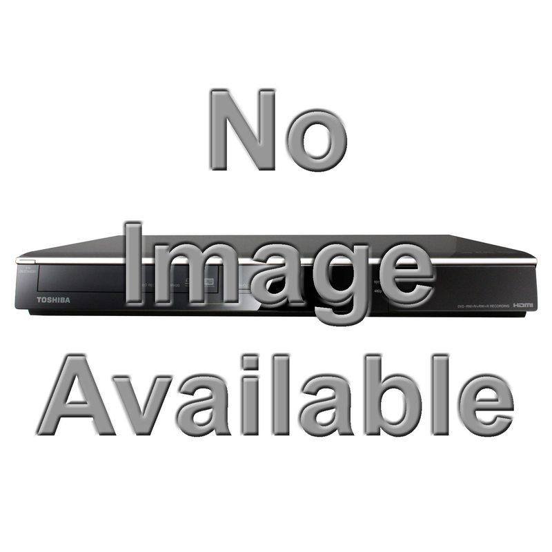 ZENITH XBR617 DVD Recorder (DVDR) DVD Recorder (DVDR)