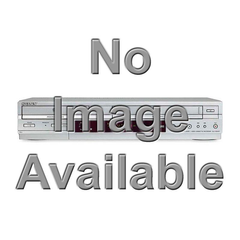 ZENITH ZDX313/DVD DVD/VCR Combo Player DVD/VCR Combo Player