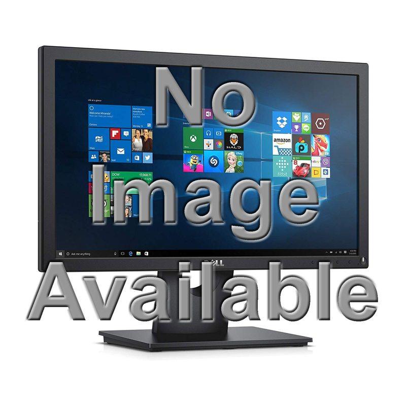 Westinghouse WESTINGHOUSE WE40UX8310 Monitor Monitor