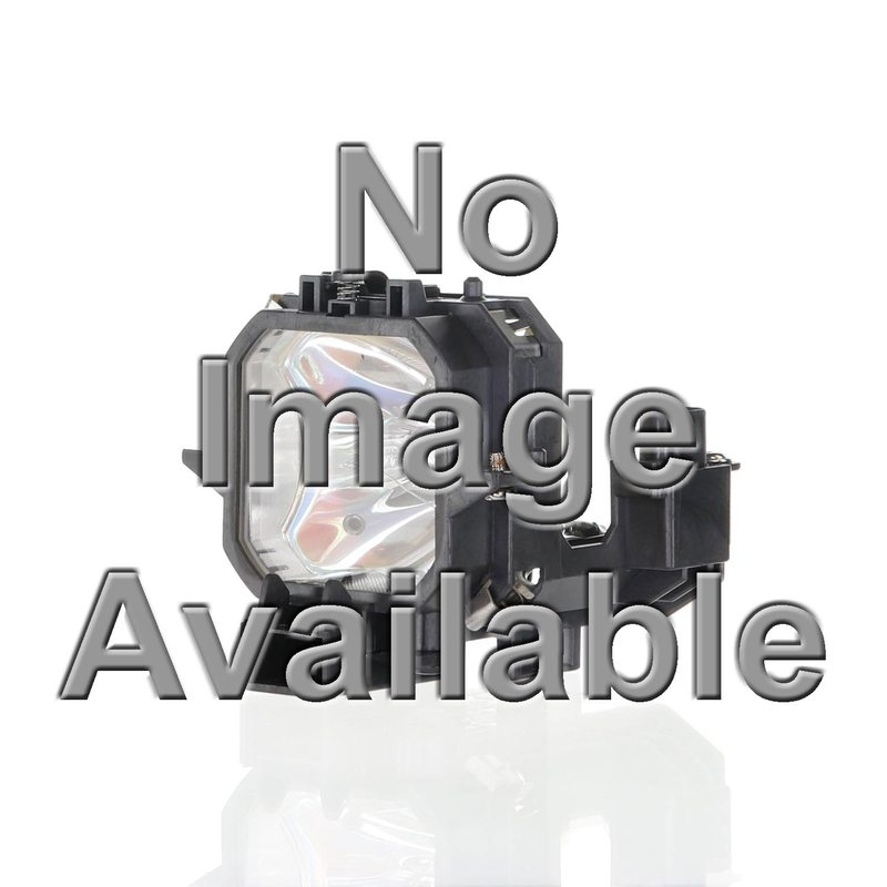 Anderic Generics RLC-082 for VIEWSONIC Projector Lamp Assembly