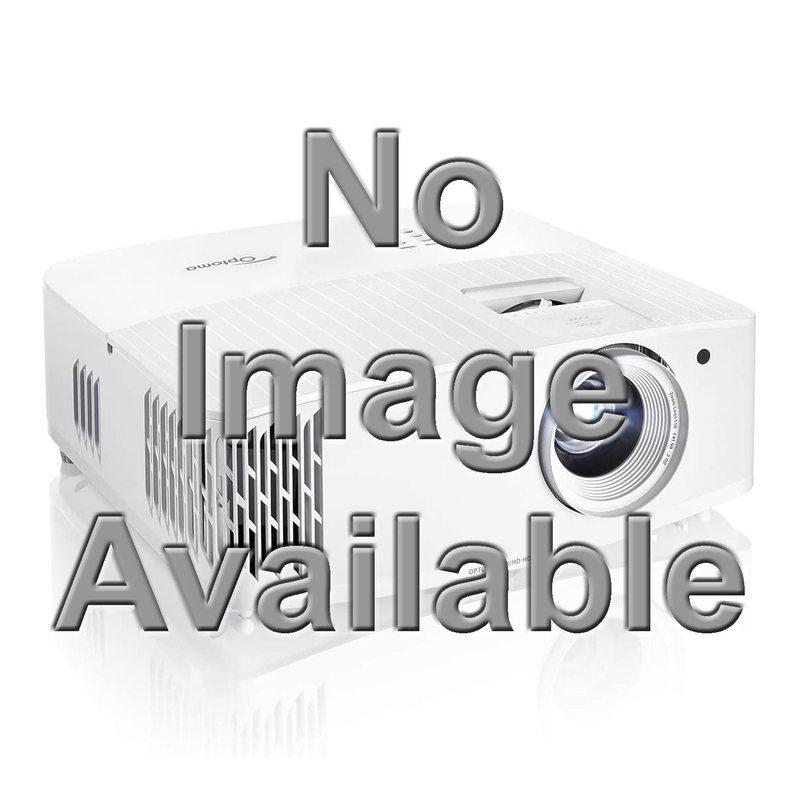 Optoma X400+ Projector Projector