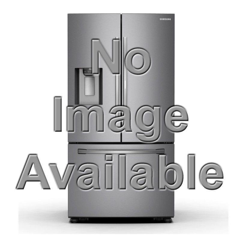 ZENITH LRSC26980TT Refrigerator Refrigerator