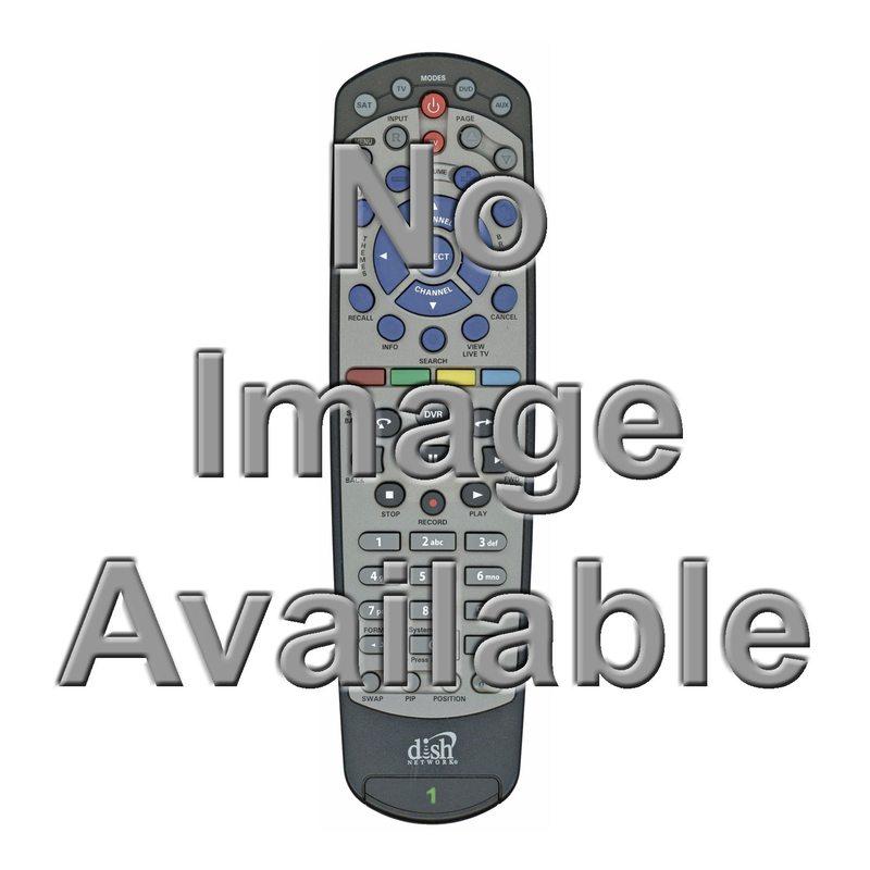TOSHIBA STR101R Satellite Receiver Remote Control