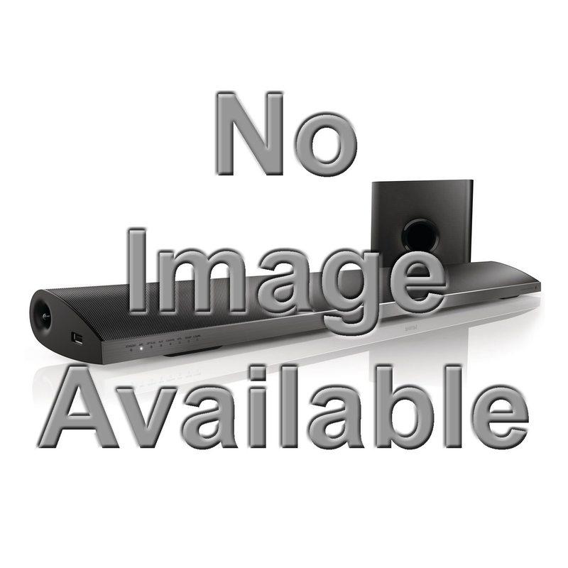 polkaudio OMNISB1 Sound Bar System Sound Bar System