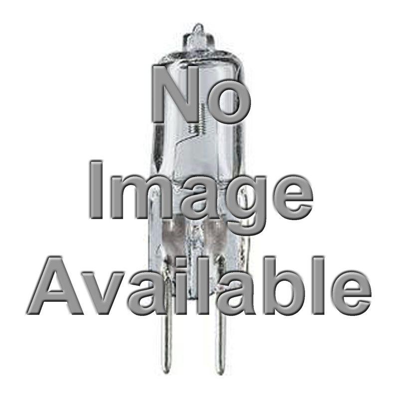 Ushio 3000178 Specialty Equipment Lamp