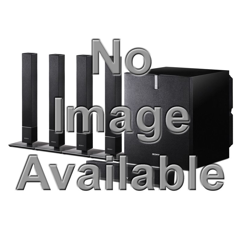 SONY DARRH1000 Home Theater System Home Theater System