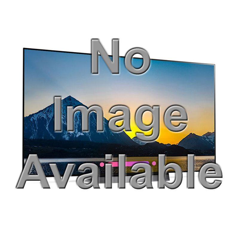 ZENITH H2575Y TV TV