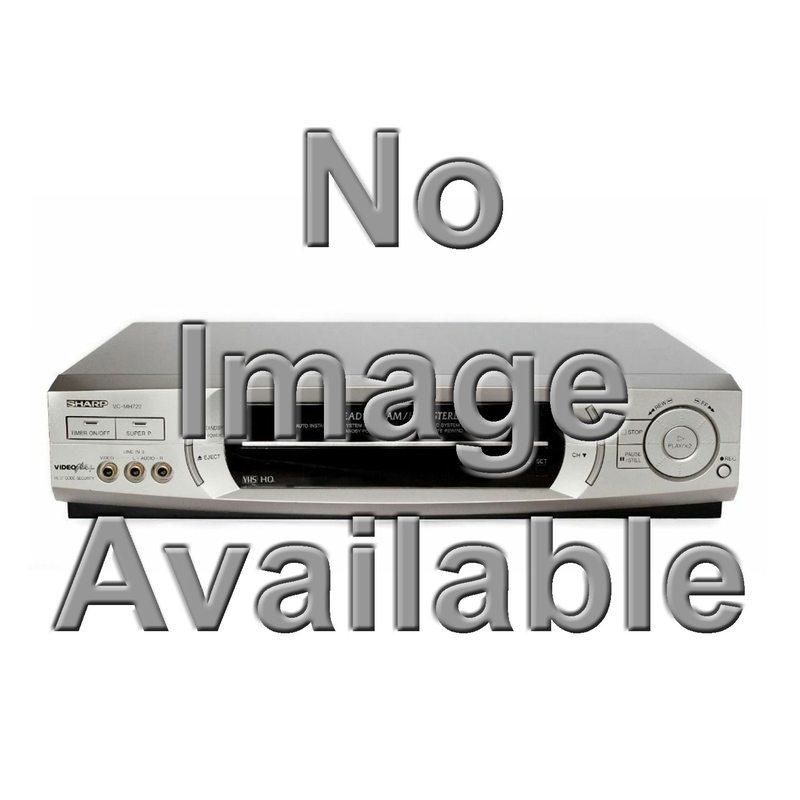 ZENITH SD3377 VCR VCR