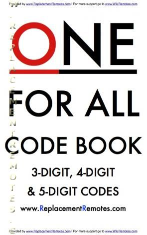 Download Free One For All One For All Codesom Oneforallcodesom