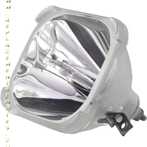 PHILIPS 312243871310 Bare Bulb Only Projector Lamp