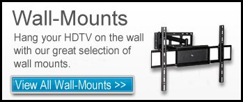 Wall Mounts