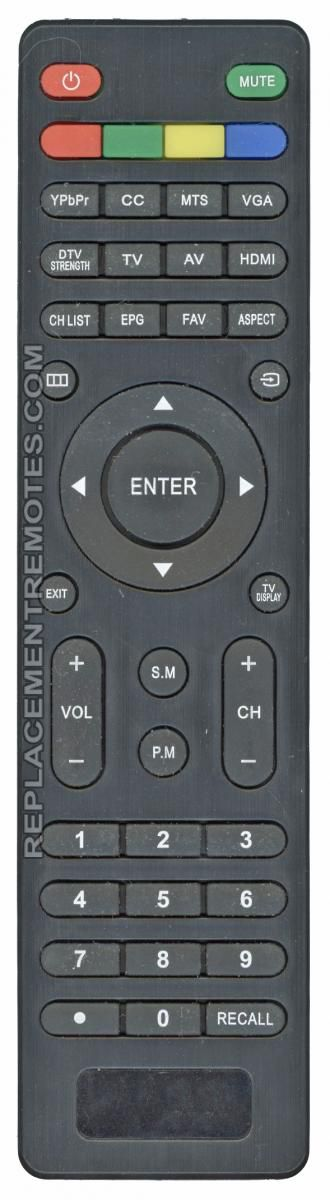 TV5620121