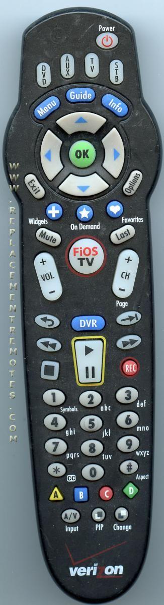 Buy Verizon Rc1445301 00 Rc1445301 00b 313923813582 Cable