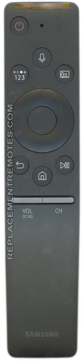 SAMSUNG BN5901298H TV Remote Control