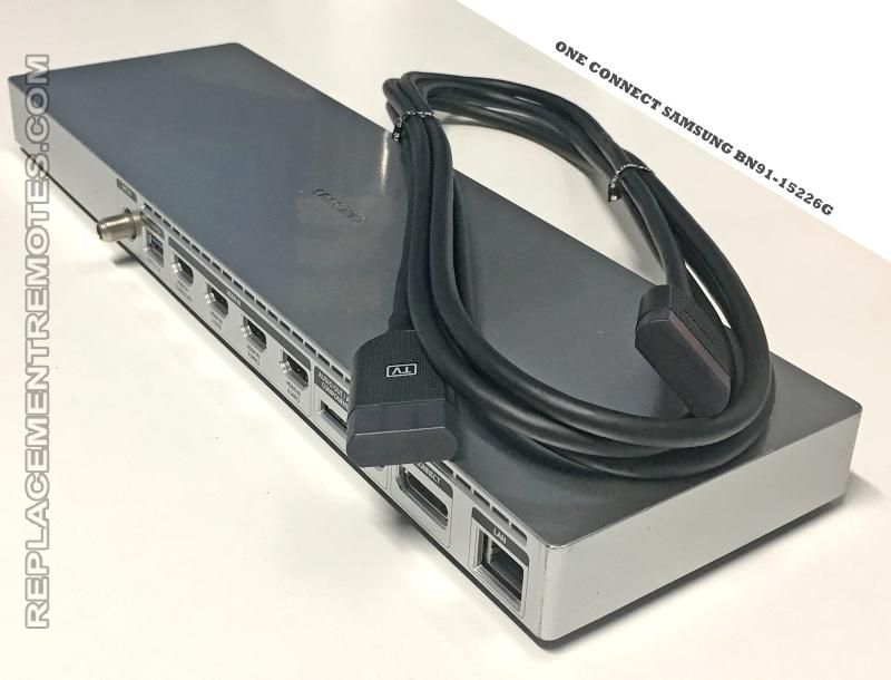 BN9115226G ONE CONNECT