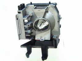 3M 78-6969-9935-4 Projector Lamps
