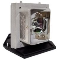 3M 78-6969-9957-8 Projector Lamps
