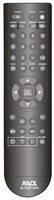 3M ALT22P13FNRM Remote Controls