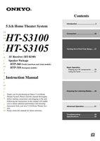 HTR340OM