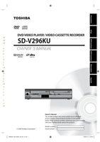 SDV296KUom