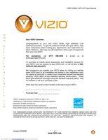 VA26LHDTV10TOM