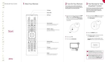 comcast x1 diagram download free xfinity xr11om operating manual comcast wiring diagram #9