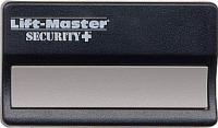 Access Master 971LM 390mhz Security Plus Garage Door Openers