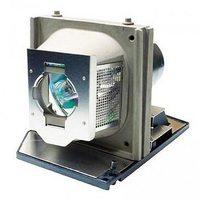 Acer ec.j2701.001 Projector Lamps