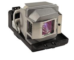 Acer a1200 Projectors