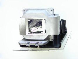 Acer EC.J6100.001 Projector Lamps