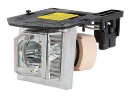 Acer ec.jbu00.001 Projector Lamps