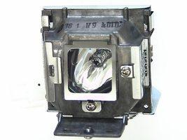 Acer ec.k0600.001 Projector Lamps