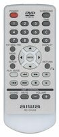 AIWA RCCVL03 Remote Controls
