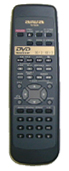 AIWA rczvl04 Remote Controls